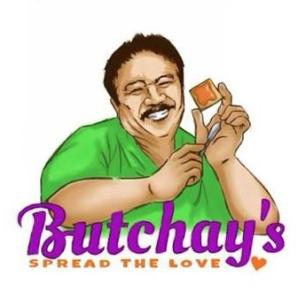 Butchay